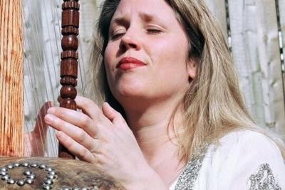 Afrikaanse-Kora-Harp-6
