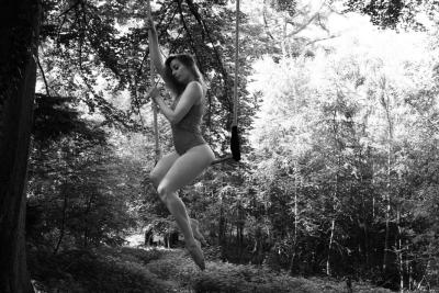 Danseres-en-Luchtacrobaat-J.D.-Swing-4
