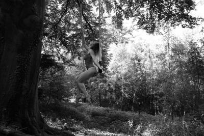Danseres-en-Luchtacrobaat-J.D.-Swing-5