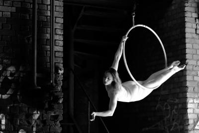 Danseres-en-Luchtakrobaat-J.D.-Swing-2019-1