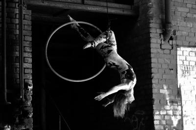 Danseres-en-Luchtakrobaat-J.D.-Swing-2019-2
