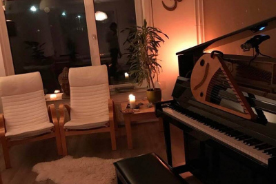 De-intuïtieve-meester-pianist-2