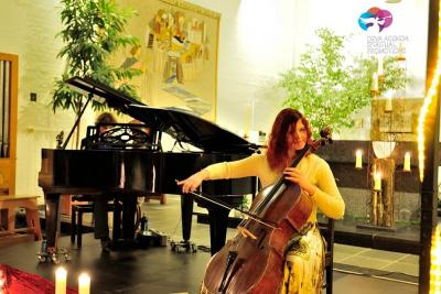 De-intuïtieve-meester-pianist-3