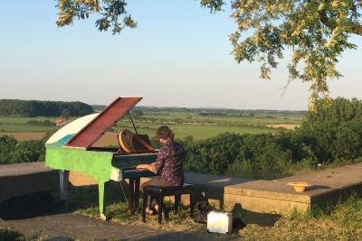 De-intuïtieve-meester-pianist-4