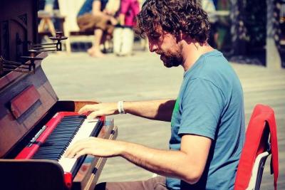 De-intuïtieve-meester-pianist-7