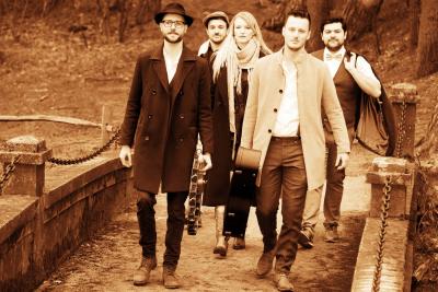 De-Pop-en-Country-Band-2