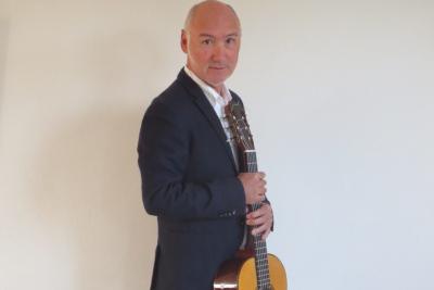 Klassiek-Gitarist-3