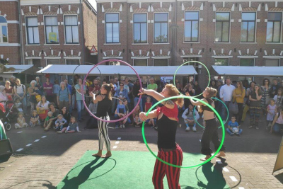 Onvergetelijke-Hula-Hoop-en-Jongleer-Shows-5