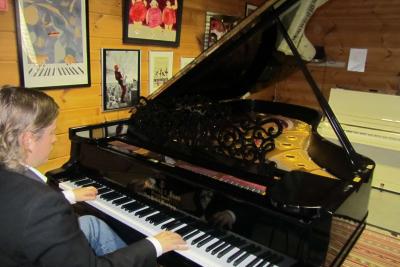 Pianist-Formidable2