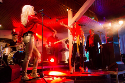The-Glamrock-and-Partyband-1
