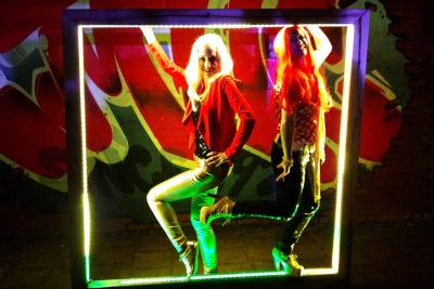 The-Glamrock-and-Partyband-5