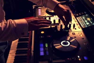 Uw-allround-DJ-uit-Overijssel-4