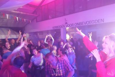 Uw-Party-en-Coverband-3