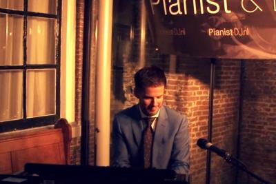 Uw-uitvaart-pianist-Fabian-van-Maarn-6