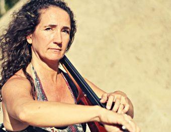De veelzijdige celliste FioCello