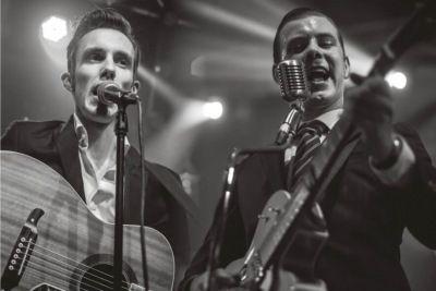 Rock-'n-Roll-Duo-2020-3