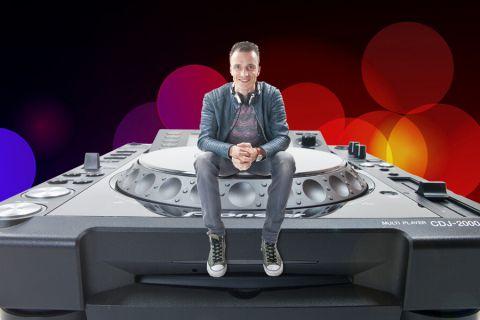 De Allround DJ (2)