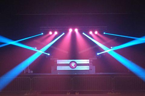 De Allround DJ (4)