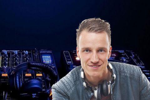 De Allround DJ (6)