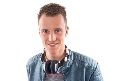 De Allround DJ (7)