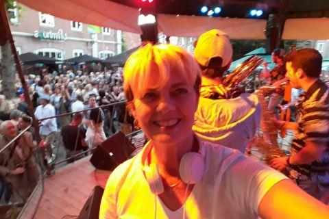 DJ Lady Caro (1)