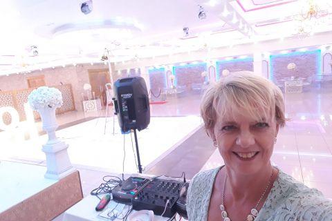 DJ Lady Caro (2)