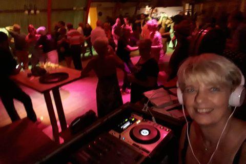 DJ Lady Caro (3)