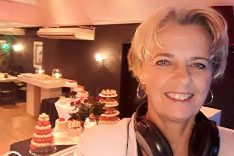 DJ Lady Caro (5)