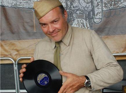 DJ Raytro uit Leersum (1)