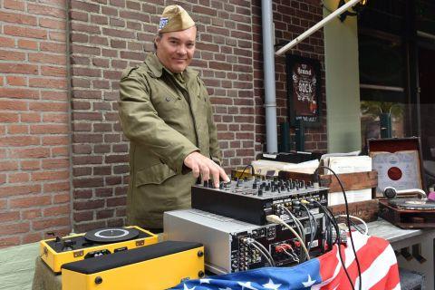 DJ Raytro uit Leersum (2)