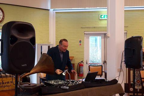 DJ Raytro uit Leersum (Zorginstellingen) (10)
