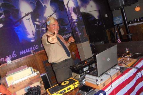 DJ Raytro uit Leersum (Zorginstellingen) (13)