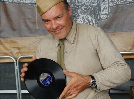 DJ Raytro uit Leersum (Zorginstellingen) (6)