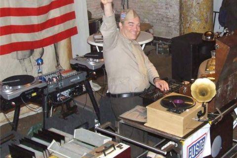 DJ Raytro uit Leersum (Zorginstellingen) (8)