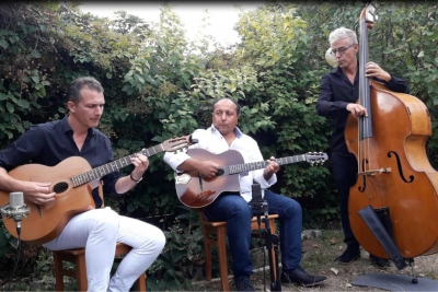 Gipsy-Swing-Trio-4