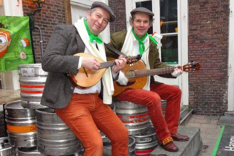 Irish TroubaDuo (1)