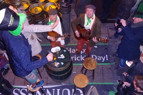 Irish TroubaDuo (3)