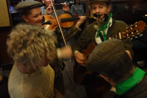 Irish TroubaTrio (3)