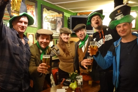 Irish TroubaTrio (7)