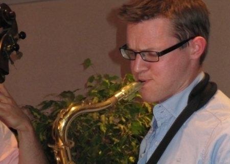 Jazzcombo Band
