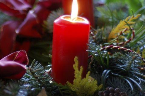 Kerst Gerard