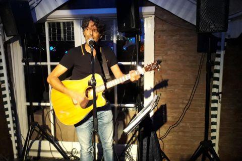 Levens-pop-troubadour (2)
