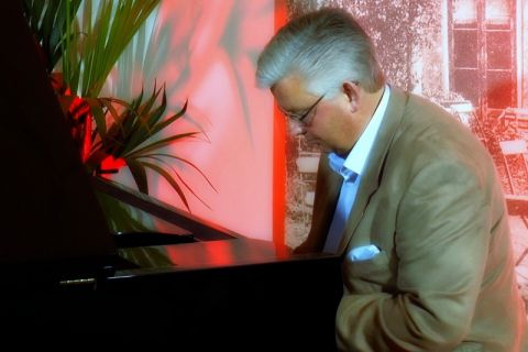 Allround Pianist