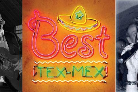 Tex-Mex-Party-Duo-2