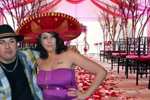 Tex-Mex-Party-Duo-3